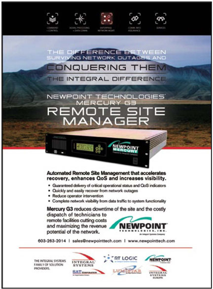 Newpointtech_ad_SM0911