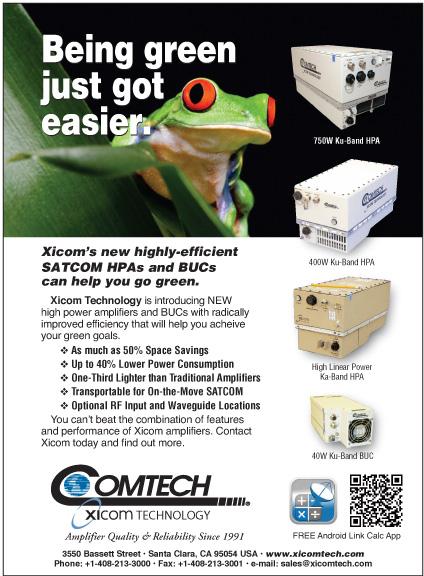 Xicomtech_ad_SM0312