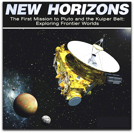 new horizons graphic 1