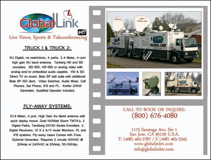 Globallink_ad_SM0113