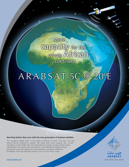 Arabsat_ad_SM0112