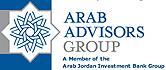 Arab Advisors Group logo