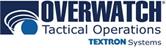 Overwatch logo (010909)