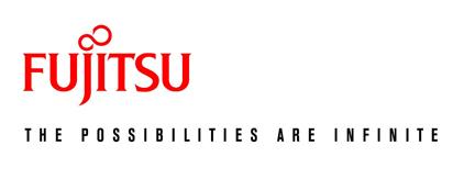 Fujitsu logo link