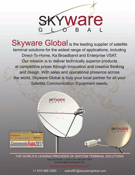 Skyware_ad_SM0611