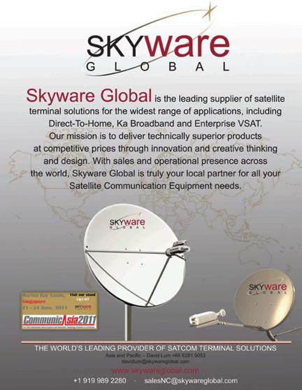 Skyware_ad_SM0611