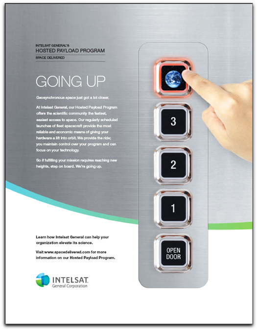 intelsat general ad sm apr10