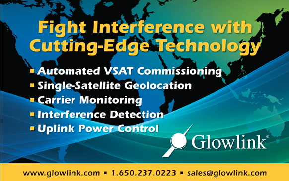 glowlink_ad_sm1110