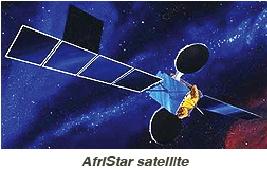 AfriStar