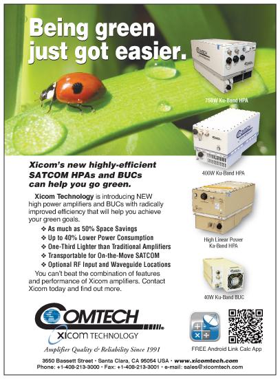 Xicomtech_ad_SM0912