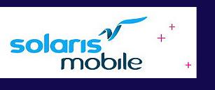 solaris mobile logo forrester 0210
