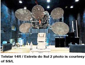 TelstarFig1