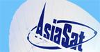 AsiaSatLogo