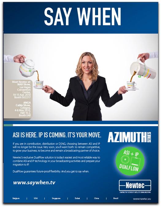 newtec ad sm apr10