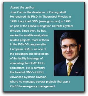 gmv author sm mar10