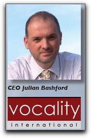 Vocality Bashford 2 with logo