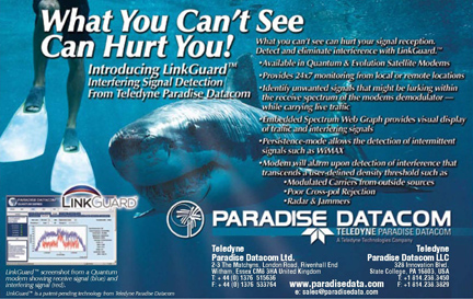 Paradise_ad_SM1111.jpg