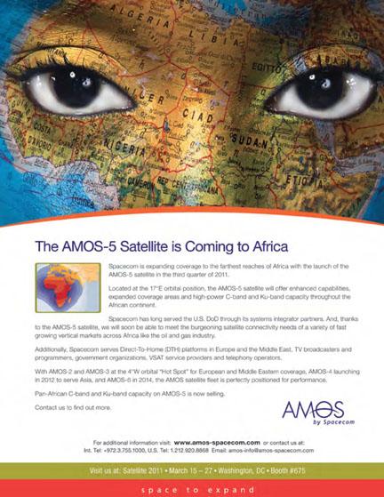 AMOS_ad_SM0311
