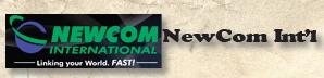 newcom_sm1210_g1
