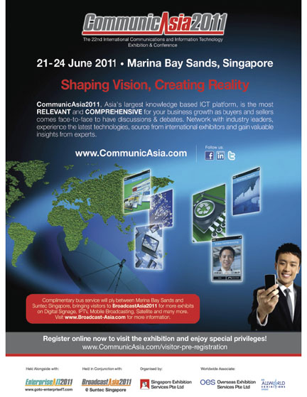 Communicasia_ad_SM0311.jpg