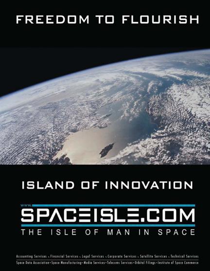 SpaceIsle_ad_SM0611.jpg