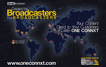 oneconnext_ad_SM0313