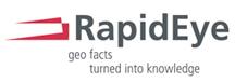 RapdEye logo