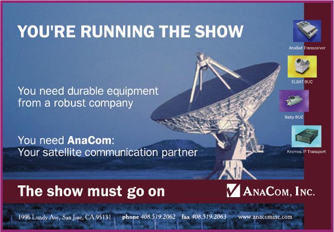 AnaCom Ad SM Oct09