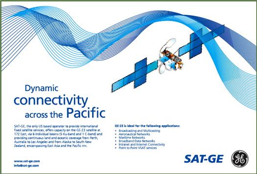 SAT-GE ad SM Dec09
