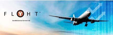 AircraftEmergencyMonitoringFig2.jpg