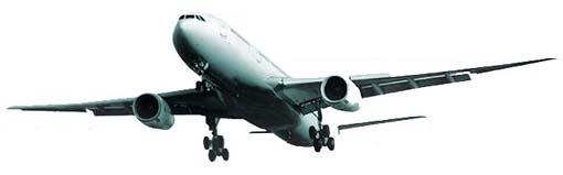 AircraftEmergencyMonitoringFig5.jpg