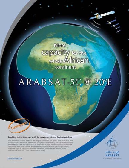 ArabSat_ad_SMJA11.jpg