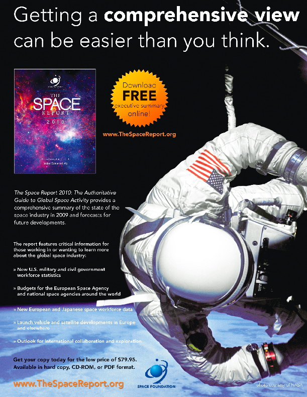 spacefoundation_ad_sm1010