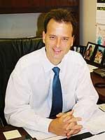 Ken Wright Braodpoint