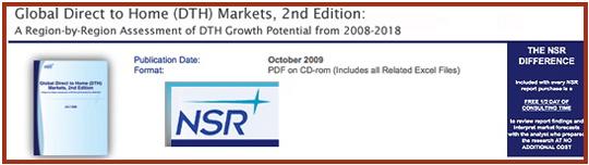NSR Ad SM Nov09