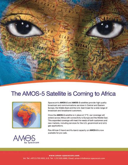 AMOS_ad_SM0911