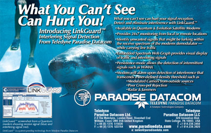 Paradise_ad_SM0212.jpg