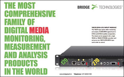 BridgeTech_ad_SM0911