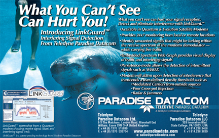 Paradise_ad_SM0112.jpg