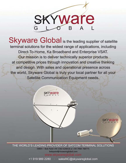 Skyware_ad_SM0911