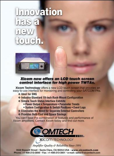 Xicomtech_ad_SM0612