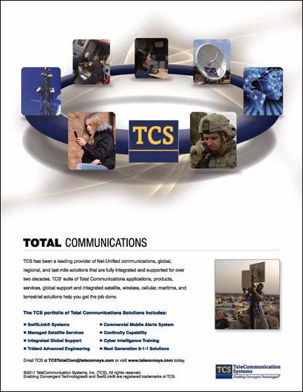 TCS_ad_SM0911