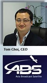 Choi + logo