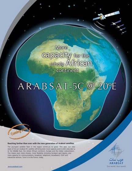 ArabSat_ad_SM0511.jpg