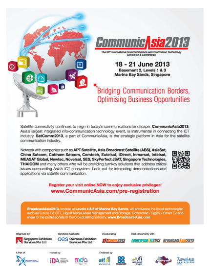 Communicasia_ad_SM0313