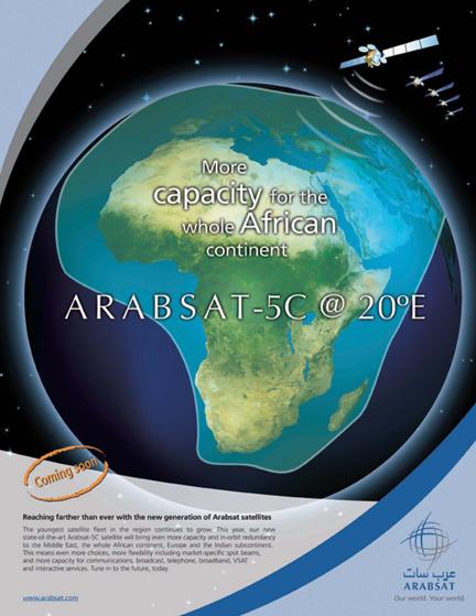 ArabSat_ad_SM0611.jpg