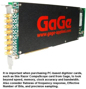 gageFig1