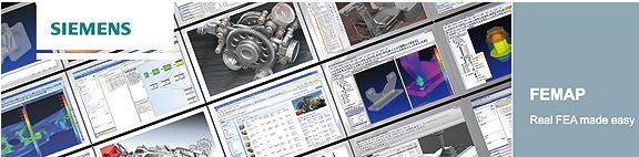 Siemens header