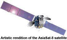 AsiaSatFig1