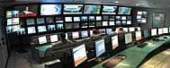 Globecomm Media Center